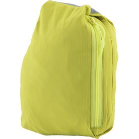 inov-8 Stormshell FZ Hombre, yellow